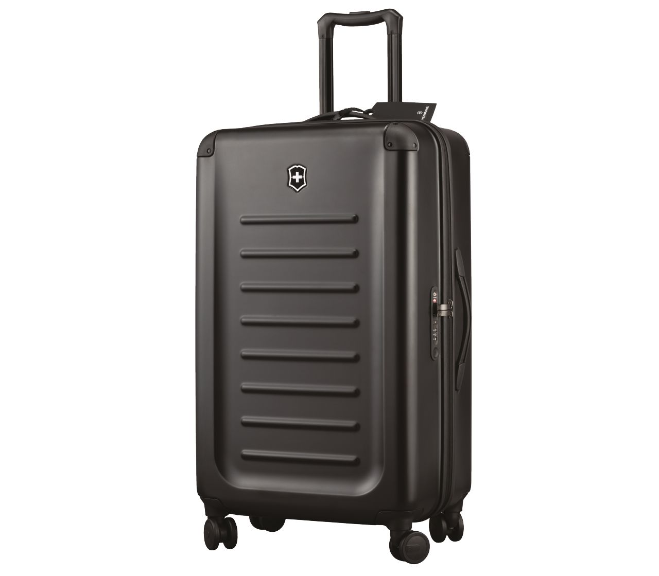 Spectra 2.0 Large Case-31318501