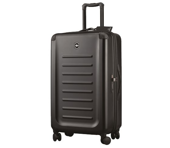 Spectra 2.0 Large Case