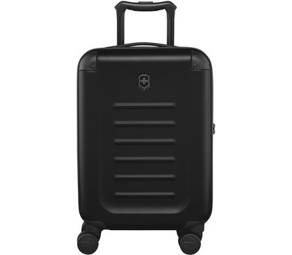 Spectra Global Carry-On