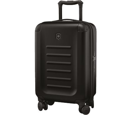Spectra 2.0 Global Carry-On