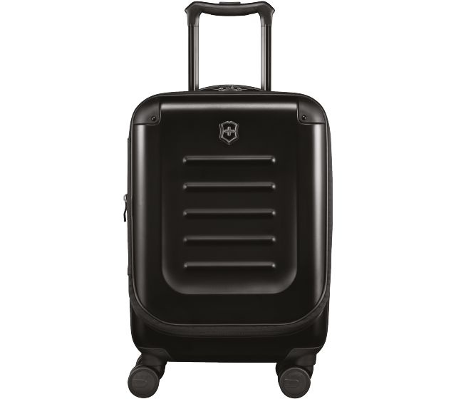 Spectra 2.0 Expandable Compact Global Carry-On-601283