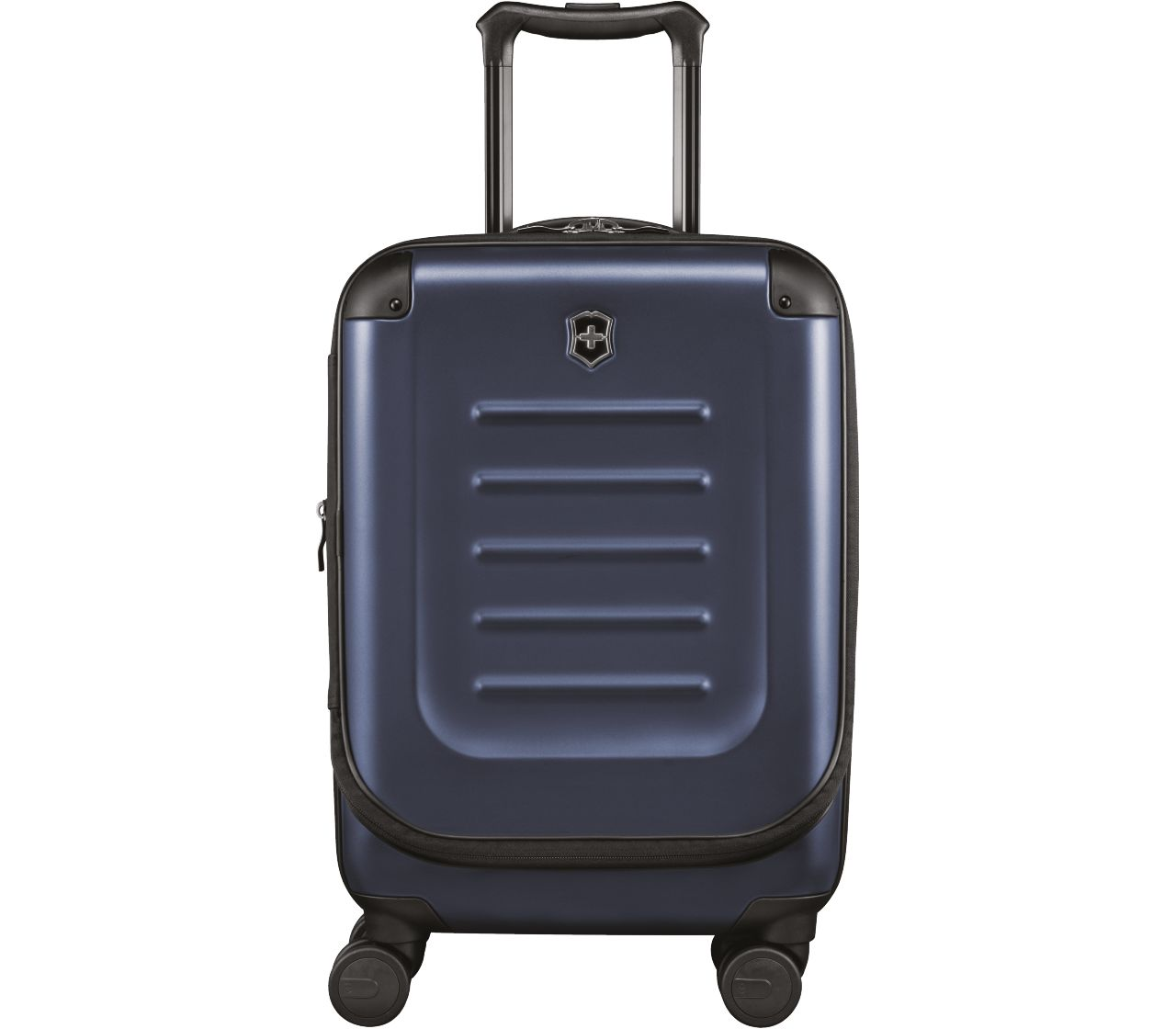 Spectra 2.0 Expandable Compact Global Carry-On-601285