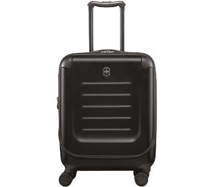 Spectra 2.0 Expandable Global Carry-On