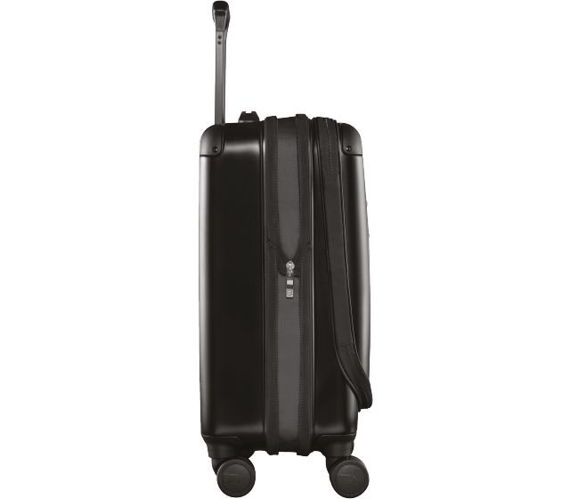 Spectra Expandable Global Carry-On-601286