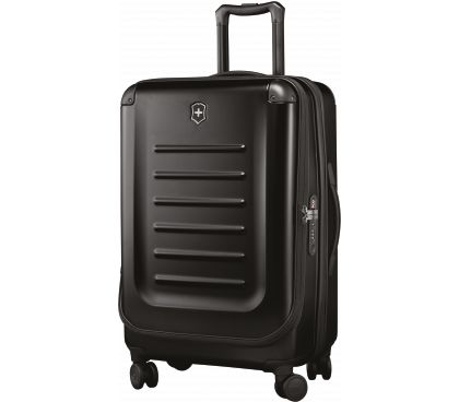 Spectra Expandable Medium Case