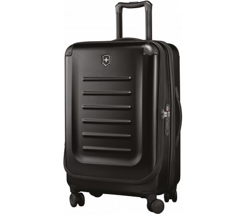 Spectra Expandable Medium Case-601290
