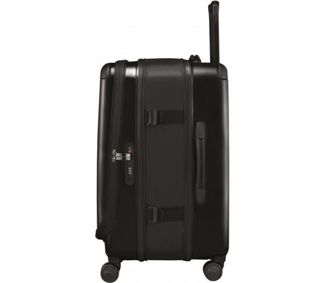 Spectra 2.0 Expandable Medium Case-601290