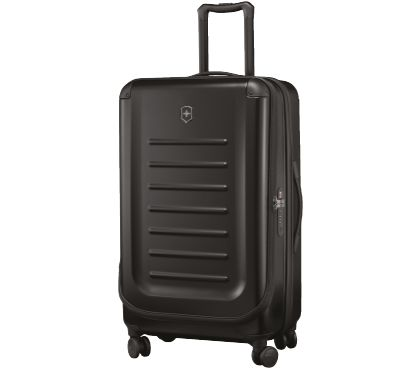Spectra 2.0 Expandable Large Case