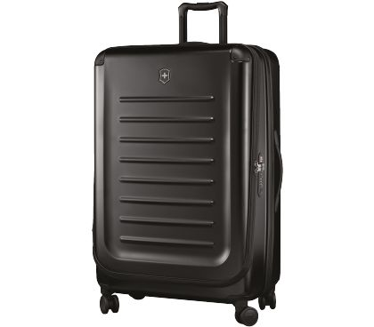 Spectra 2.0 Expandable Extra-Large Case