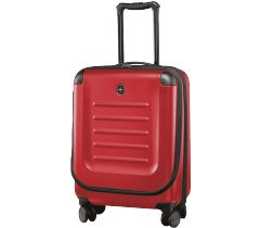 Spectra Expandable Global Carry-On