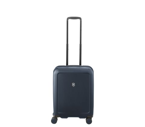 Connex Global Hardside Carry-On-609814
