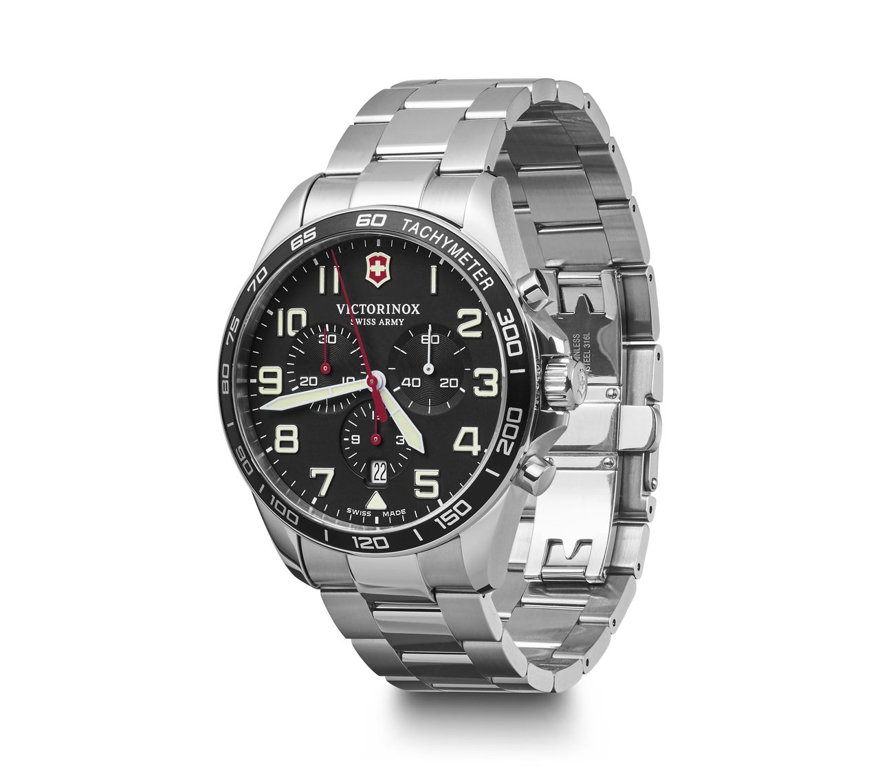 Fieldforce Chrono-241855