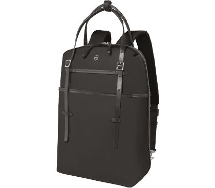 Harmony 2-in-1 Laptop Backpack