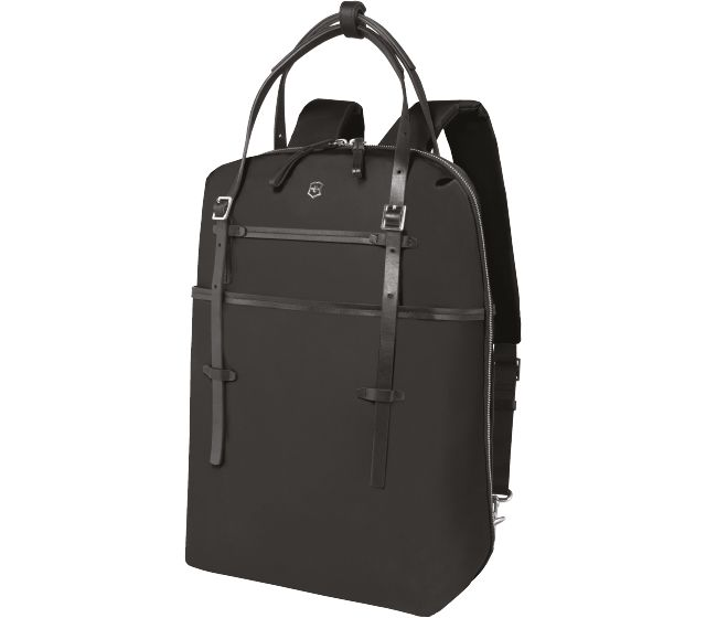 Harmony 2-in-1 Laptop Backpack-30381501