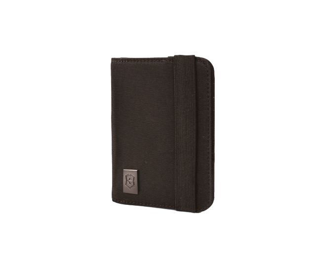 Passport Holder with RFID Protection-31172201