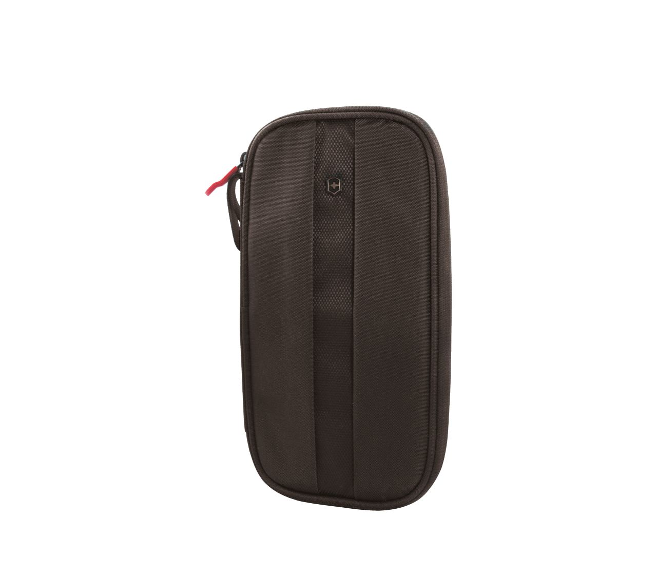 Travel Organizer with RFID Protection-31172801