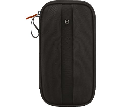 Travel Organiser with RFID Protection-31172801