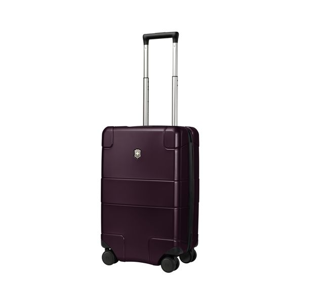 Lexicon Hardside Frequent Flyer Carry-On-609824