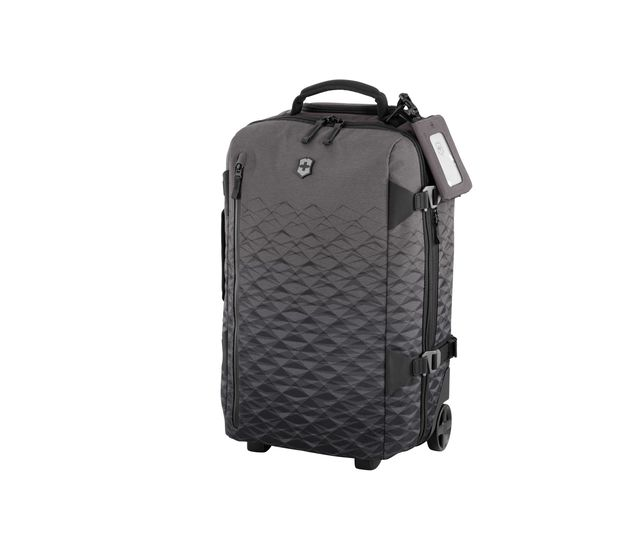Vx Touring Global Carry-On-601476