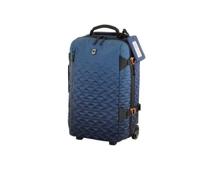 Vx Touring Global Carry-On-601477