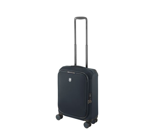 Connex Global Softside Carry-On-609871