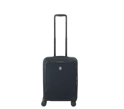 Global Softside Carry-On