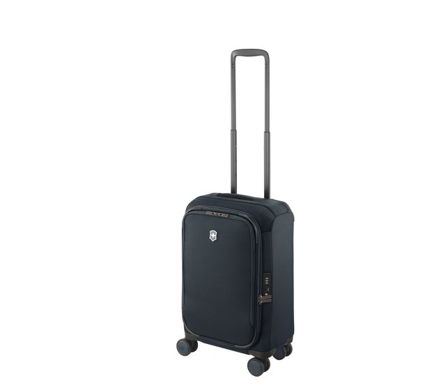 Connex Frequent Flyer Softside-609872