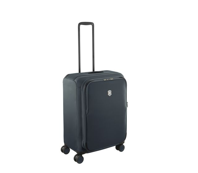 Connex Medium Softside Case-609873