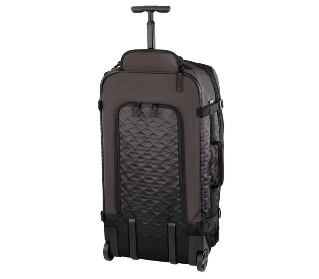 Vx Touring Expandable Large Duffel-601482