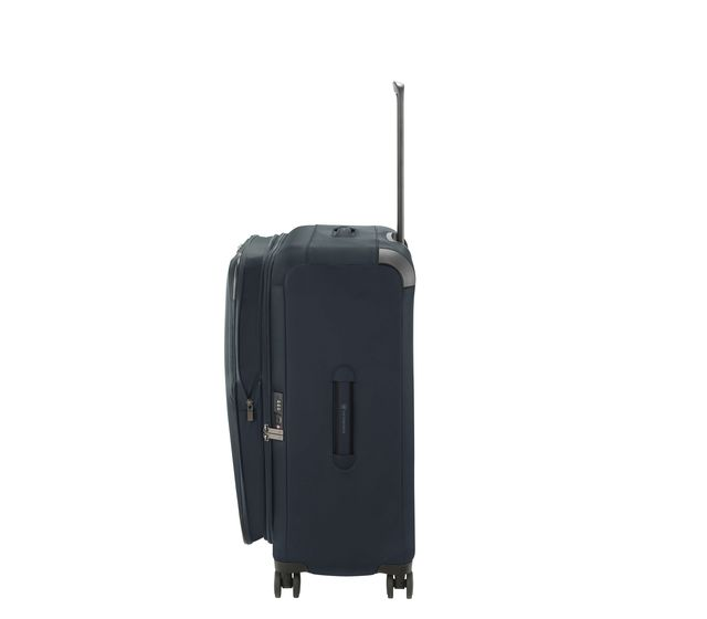Connex Large Softside Case-609874