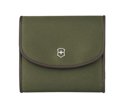 Victoria 2.0 Envelope Wallet