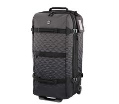 Vx Touring Expandable Large Duffel