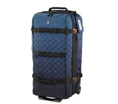 Vx Touring Expandable Large Duffel-601483