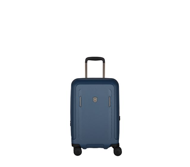 Werks Traveler 6.0 Frequent Flyer Carry-On-609967