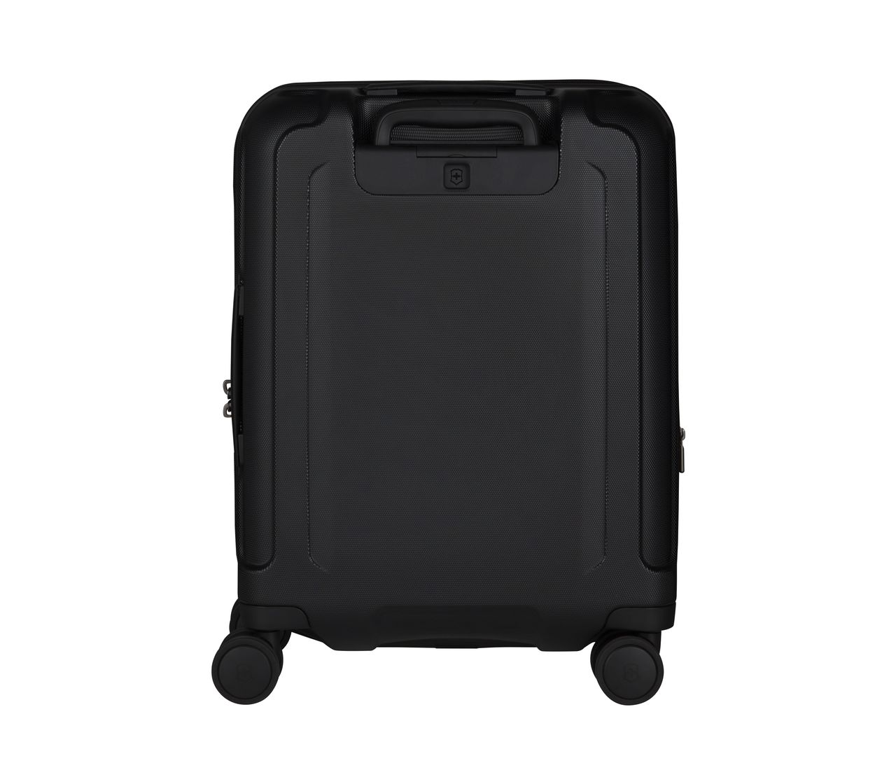 Werks Traveler 6.0 Hardside Global Carry-On-609968