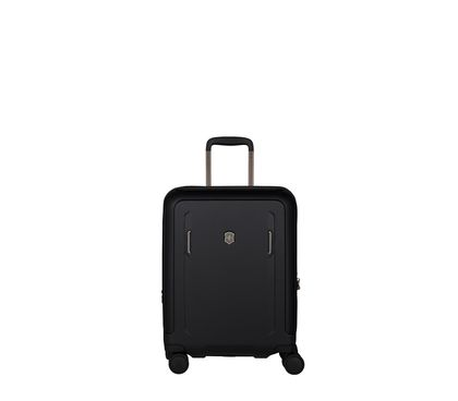 Werks Traveler 6.0 Hardside Global Carry-On
