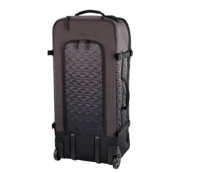 Vx Touring Expandable Extra-Large Duffel-601484