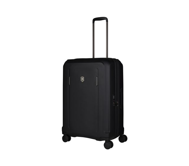Werks Traveler 6.0 Hardside Medium Case-609970