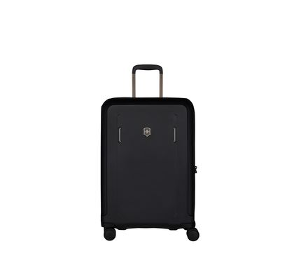 Werks Traveler 6.0 Hardside Medium Case