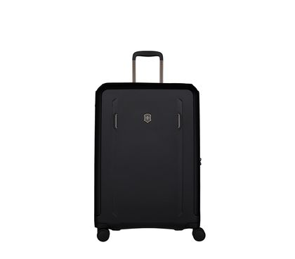 Werks Traveler 6.0 Hardside Large Case