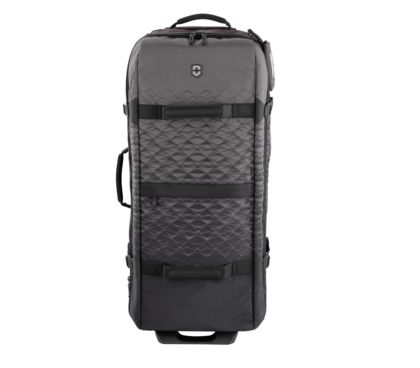Vx Touring Expandable Extra-Large Duffel