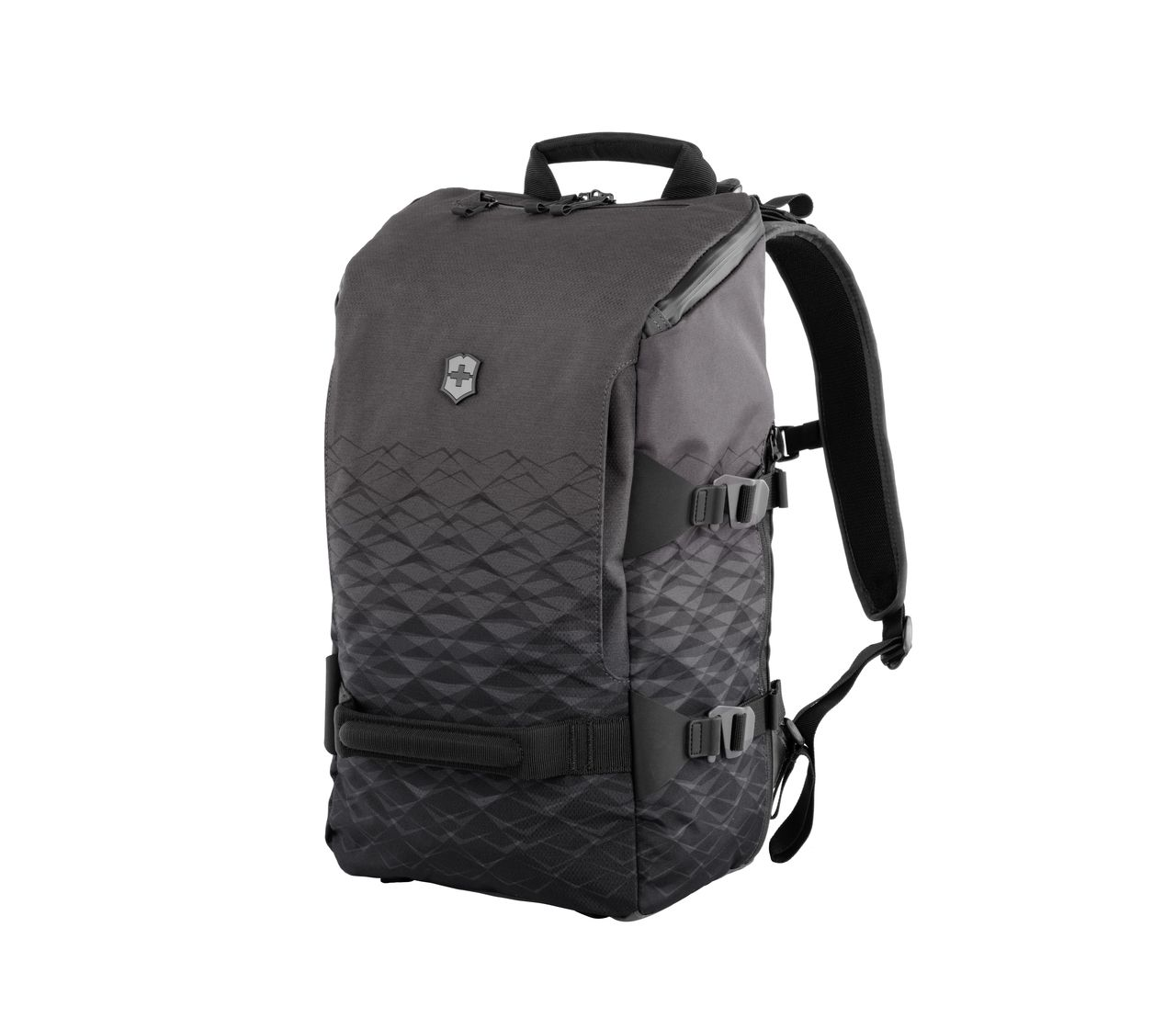 Vx Touring Backpack-601488