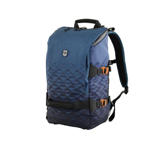 Vx Touring Backpack-601489