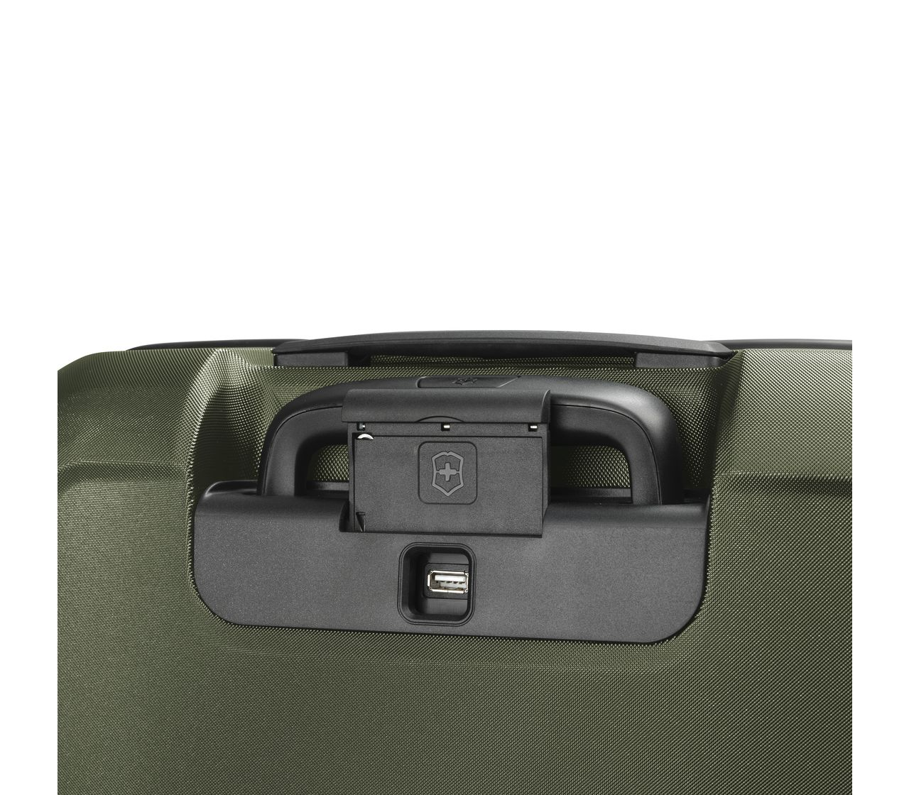 Connex Medium Hardside Case-609868