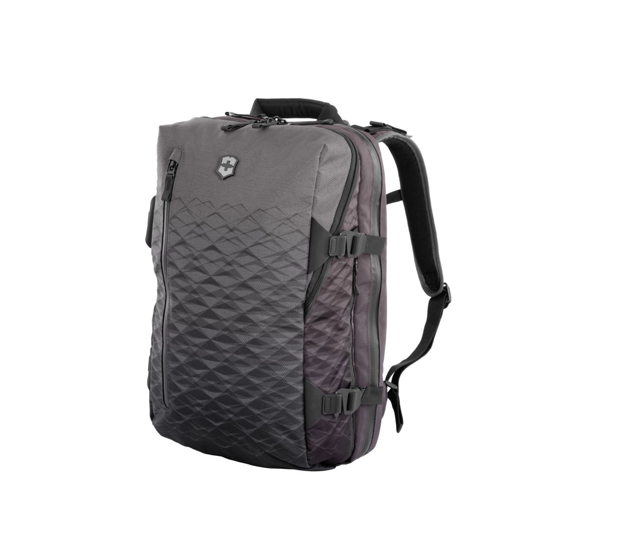 Vx Touring 17''Laptop Backpack-601490