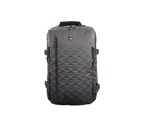 Vx Touring 17'' Laptop Backpack-601490