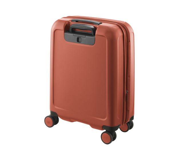 Connex Global Hardside Carry-On-609862
