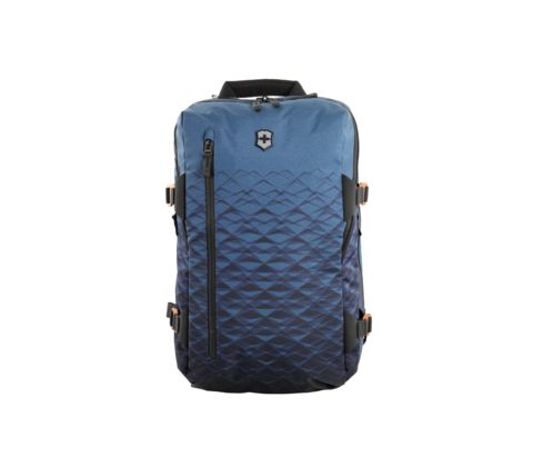 Vx Touring 17''Laptop Backpack-601491