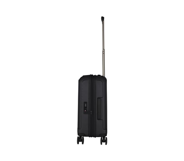 Werks Traveler 6.0 Frequent Flyer Carry-On-609966