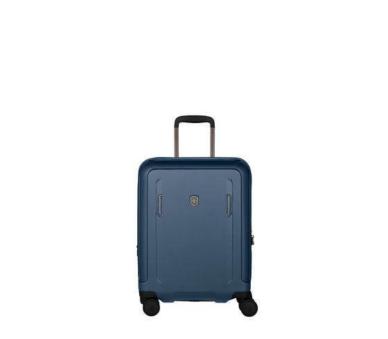Werks Traveler 6.0 Hardside Global Carry-On